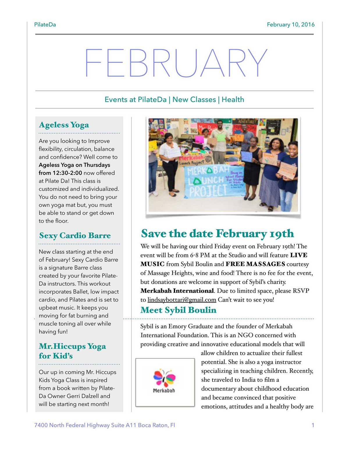 February-Newsletter-1