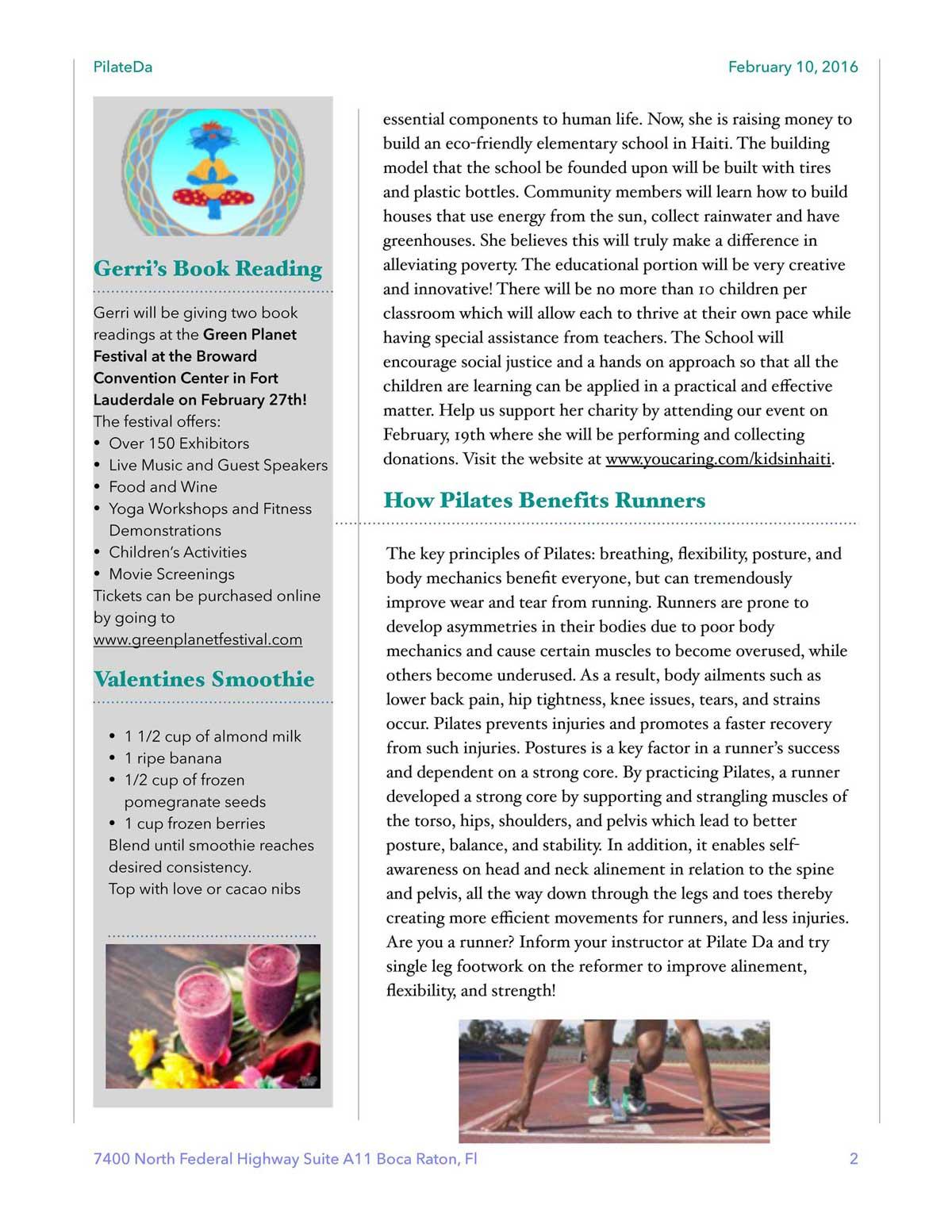 February-Newsletter-2