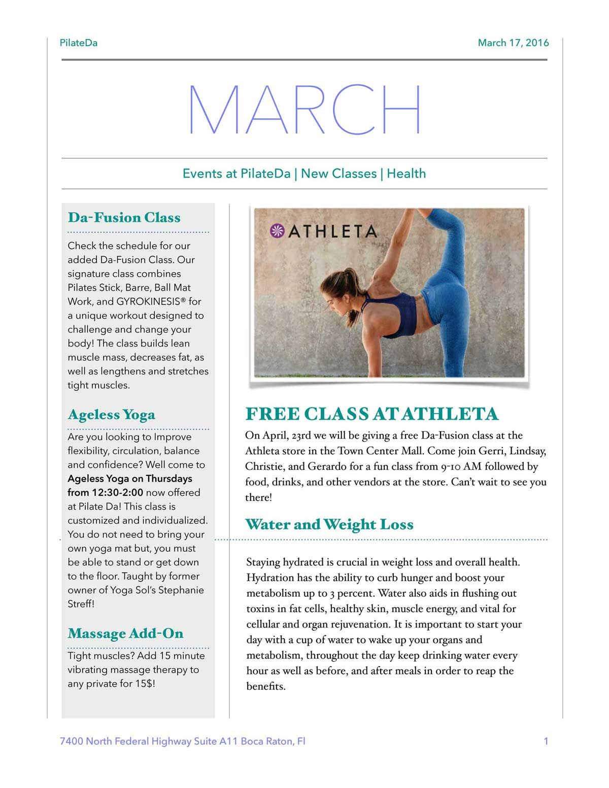 March-Newsletter-1