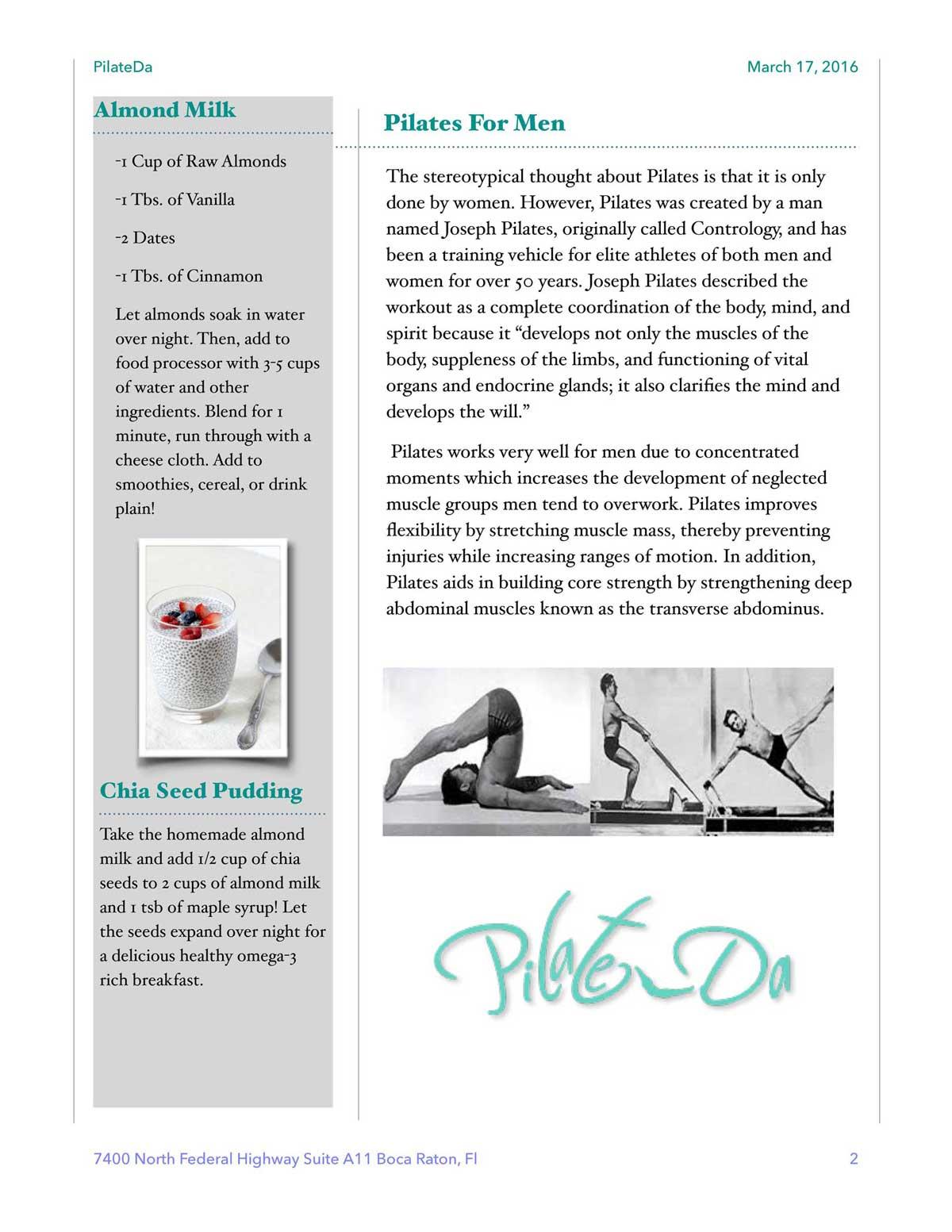 March-Newsletter-2